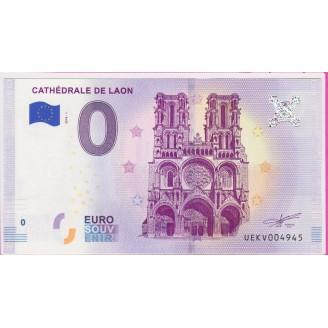 02 Cathedrale De Laon...