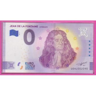 37-JEAN DE LA FONTAINE LE...