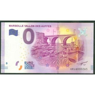 13 Marseille Vallon Des...