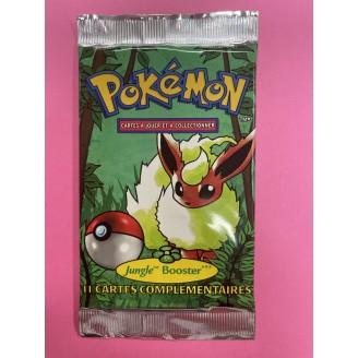 1 Boosters Pyroli Pokemon...