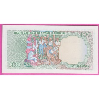 Sao Tomé Et Principe P.60...