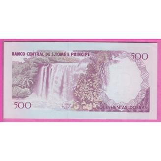 Sao Tomé Et Principe P.63...