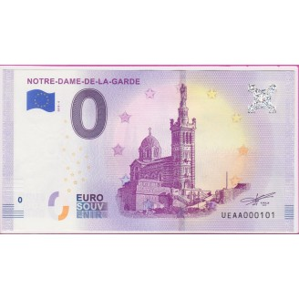 13 Notre Dame De La Garde 0...