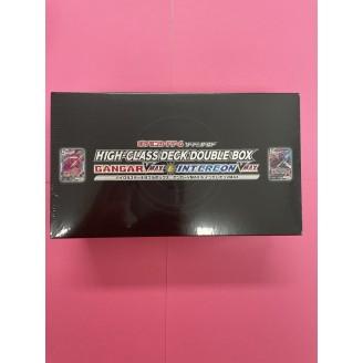 Pokemon Card Game Sword &...