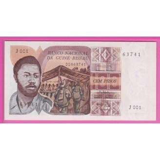 Guiné-Bissau P.2 Etat Pr...