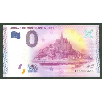 50 Abbaye Du Mont Saint...
