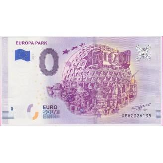 Allemagne Europa Park 0...
