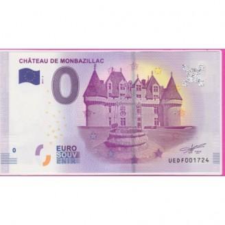 24 Chateau De Monbazillac 0...