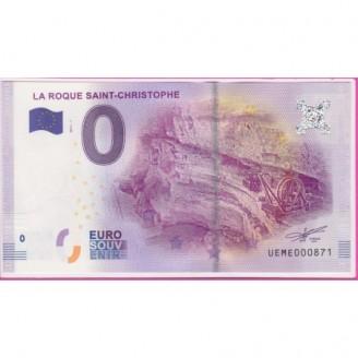 24 La Roque Saint...