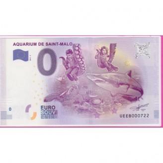 35 Aquarium De Saint Malo 0...