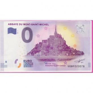 50 Abbaye Du Mont St Michel...