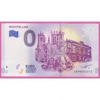 31 Montpellier Billet 0...
