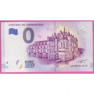 37 Château De Chenonceau...