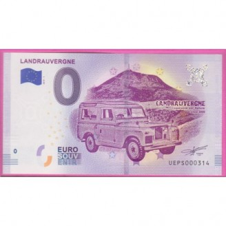 63 Landrauvergne Billet 0...