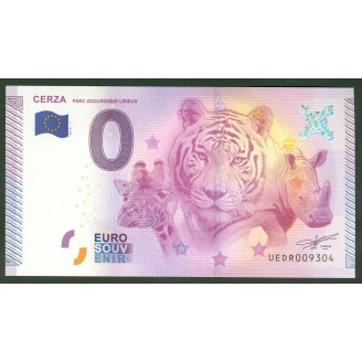 14 Cerza Lisieux 0 Euro...