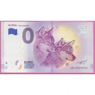 06 Alpha Parc Animalier 0...