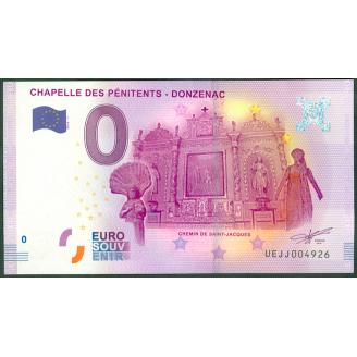 19 Chapelle Des Penitents...