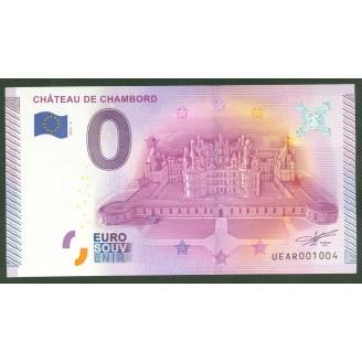 41 Chateau De Chambord 0...