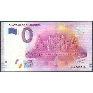 41 Chateau De Chambord...