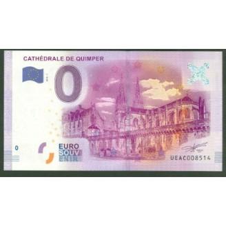 29 Cathedrale De Quimper 0...