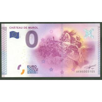 63 Chateau De Murol 0 Euro...