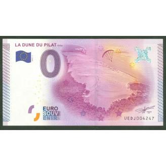 33 Dune Du Pilat 0 Euro...