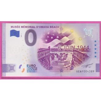 14 MUSEE MEMORIAL D'OMAHA...