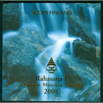 Finlande BU 2004  1