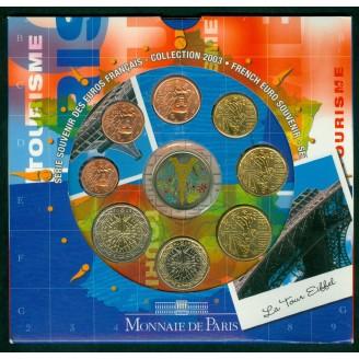 France BU 2003