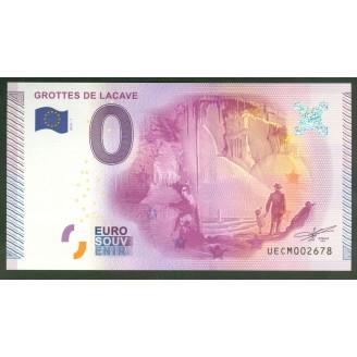 46 Grottes De Lacave 0 Euro...