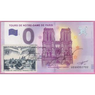 Notre Dame de Paris 2017-1...