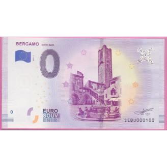 Bergamo N°100 (86)