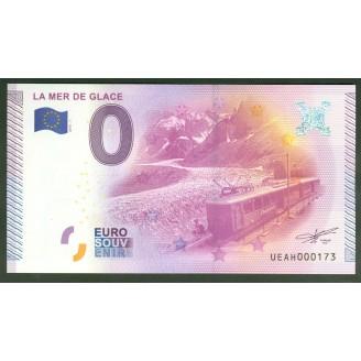 74 La Mer De Glace 0 Euro...