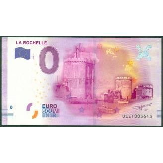 17 La Rochelle Billets...