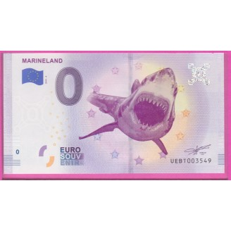 06 Marineland Billet 0 Euro...