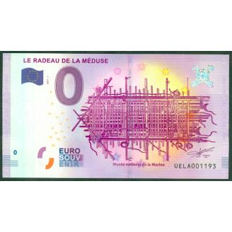 17 Le Radeau De La Meduse...