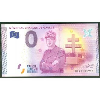 52 Memorial Charles De...