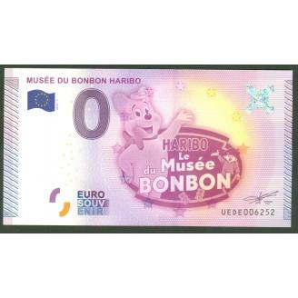 30 Musee Du Bonbon Haribo 0...