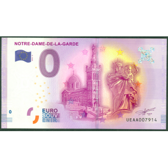 13 Notre Dame De La Garde...