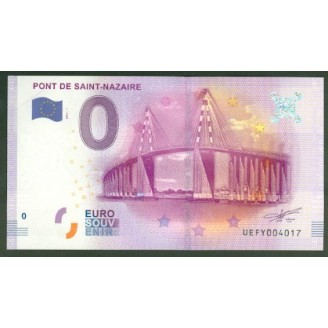 44 Pont Saint Nazaire 0...