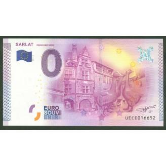 24 Sarlat 3 Oies 0 Euro...