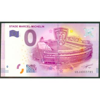 63 Stade Marcel Michelin...