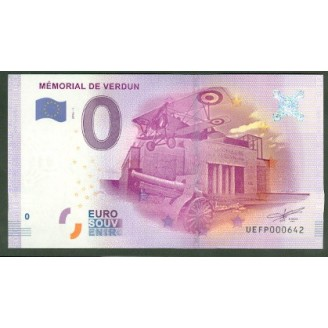 55 Memorial De Verdun 0...