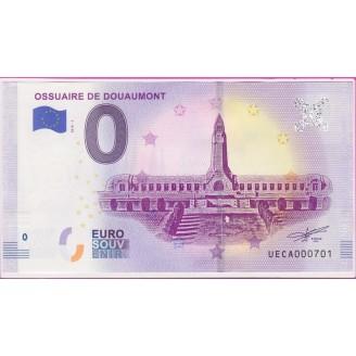 55 Ossuraire De Douaumont 0...