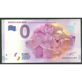 62 Berck Sur Mer 0 Euro...