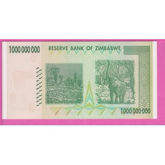 Zimbabwe P.83 Neuf UNC...