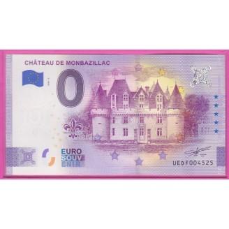 24 Château De Monbazillac...