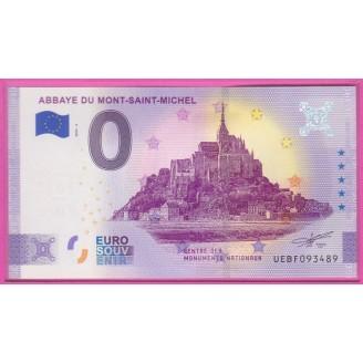 50 Abbaye Du...
