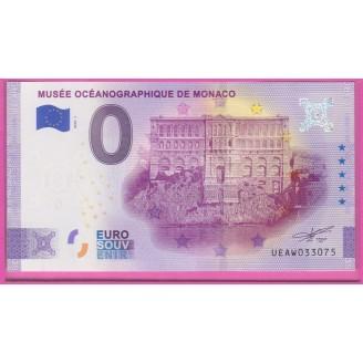 98 Musée Océanographique De...