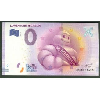 63 Aventure Michelin 0 Euro...